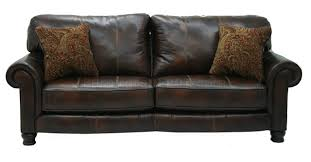 oxford sofa furniture cognac fabric oxford sofa loveseat w options