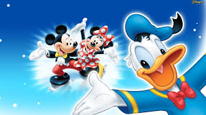donald duck donald duck u0026 chip anh dale donald fiml episodes