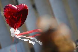 valentine u0027s day 2016 indonesian officials ban celebration of love