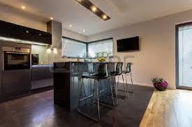 cuisine de luxe moderne cuisine de luxe banque d images vecteurs et illustrations libres de