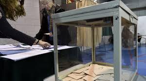 horaire ouverture bureau de vote présidentielle les horaires d ouverture des bureaux de vote en