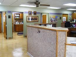 rainbow valley veterinary clinic in derby ks 316 788 0