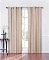 36 Inch Kitchen Curtains by 45 Inch Curtains Pinterest Bathroom Curtains Grey Blackout