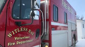 can volunteer firefighters have lights and sirens volunteer firefighters push for flashing lights on personal vehicles
