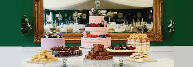 wedding cakes wedding cakes glasgow three bake