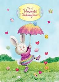 happy easter dear happy easter to wonderful parents easter happy