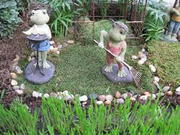 family gardening fairy garden archives otten bros