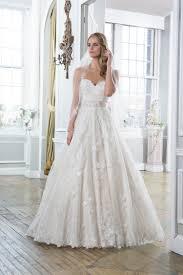 Wedding Designers Wedding Dresses Milton Keynes Bedfordshire Buckinghamshire