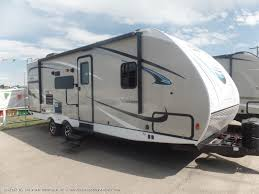 Colorado travel express images 2018 coachmen freedom express 248rbs for sale fort collins jpg