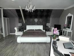 modele tapisserie chambre modele tapisserie chambre adulte avec charmant mod le de papier