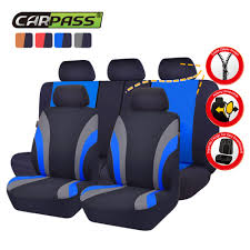 nissan altima 2013 seat covers online get cheap nissan car seat covers aliexpress com alibaba