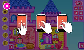 Home Design Game Rules Home Design Decoration Android Apps On Google Play