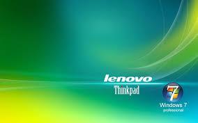 lenovo laptop themes for windows 7 lenovo wallpaper theme 75 images