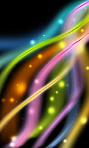 cool bright free mobile wallpapers themes cool for your cell phone