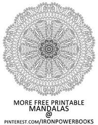 hippie coloring pages bing images coloring therapy