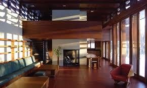 frank lloyd wright usonian house plans wolofi com