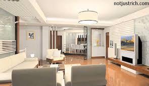 mukesh ambani home interior splendid ideas mukesh ambani house interior designer design and home