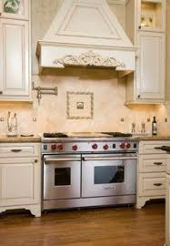 Harlequin Backsplash - 1000 images about kitchen ideas on pinterest stove cabinets