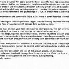builders floor service inc carpeting springfield va 7904