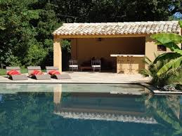 pool house photos pool house piscine 11 marvelous swimming for part 6