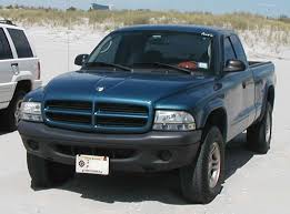cheap dodge dakota parts 1997 dakota drag truck