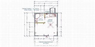 modern cabin floor plans modern cabin dwelling plans pricing kanga room systems