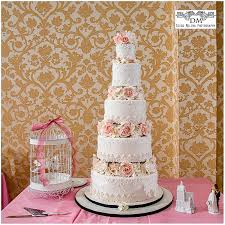 the most talented wedding cakes designer in bergen county
