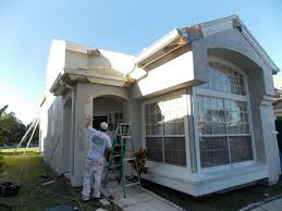 Florida House by Casselberry Fl House Painters Call Us Today 10