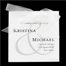 wedding invitations hobby lobby 111 best glamorous wedding ideas images on commercial