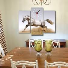 home décor buy home décor online konga nigeria
