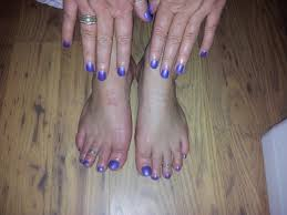 where can i buy acetone to remove acrylic nails how you can do