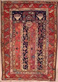 How To Make A Rug Out Of Fabric Oriental Rug Wikipedia
