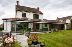 kitchens extensions designs one of our garden room house extensions in leeds u2013 transform