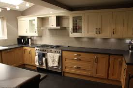 Howdens Kitchen Design by Kitchens Gs Constructions