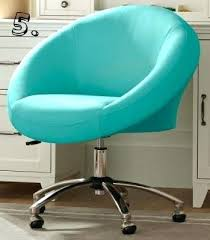 youth desk chair colorful desk chairs for teens comments childs