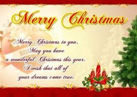 merry wishes 21 wishmeme