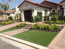 Outdoor Turf Rug by Does Artificial Grass Have Lead What You Need To Know Install