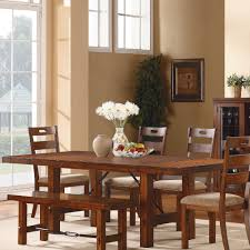 dining room furniture abaco bench seating benches ashley