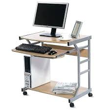 Tower Computer Desk Corner Tower Computer Desk Mobile Arch With Hutch Tandemdesigns Co