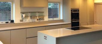 siematic kitchen cabinets m r kitchen design mrkitchen furniture chalfont st siematic s2
