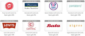 gift cards for business what companies manufacture and sell gift cards to all of the