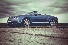 bentley continental gt car rental bentley continental gtc u2013 city supercars