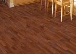 Golden Select Laminate Flooring Reviews 100 Golden Select Laminate Flooring Reviews Golden Acacia