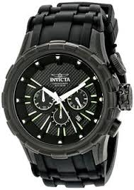 best mens fashion black friday deals invicta pro diver 11227 edc pinterest products models and