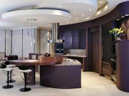 Kitchens Interior Design Kitchen Interiors Maxwell Interior Designers