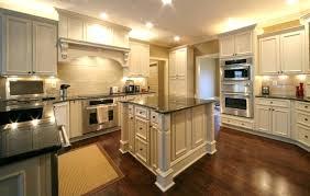 tudor style homes decorating tudor style house interior home design and decor style homes
