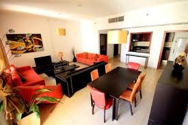 dubai furnished apartments self catering apartments villas and