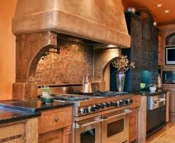 Kitchen Hood Designs Ideas by Emejing Kitchen Range Hood Design Ideas Gallery Home Design