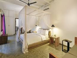 hotel the fort printers galle sri lanka booking com