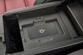 lexus nx 200t price puerto rico popular auto lexus nx 200t 2016 auto ofertas caguas caguas